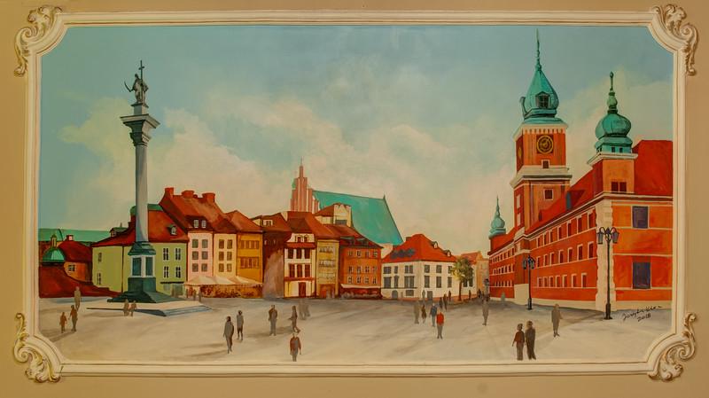 110318-Polonia_Interior-186-Edit.jpg