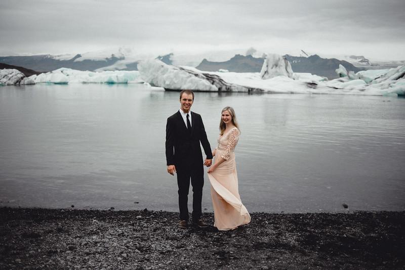 Iceland NYC Chicago International Travel Wedding Elopement Photographer - Kim Kevin246.jpg