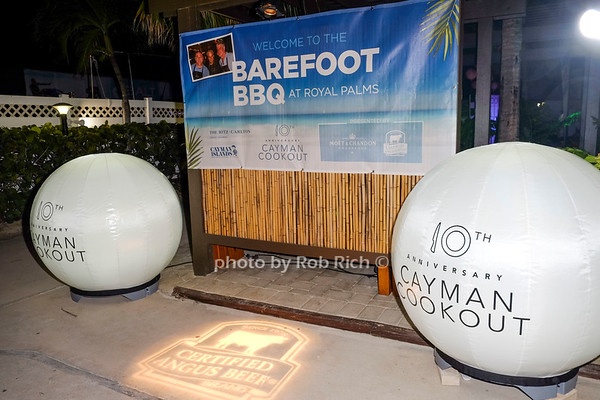 Barefoot Barbecue at Royal Palms presented by  Certified Angus Beef & Moet & Chandon 1-12-18. all photos by Rob Rich/SocietyAllure.com ©2018 robrich101@gmail.com 516-676-3939