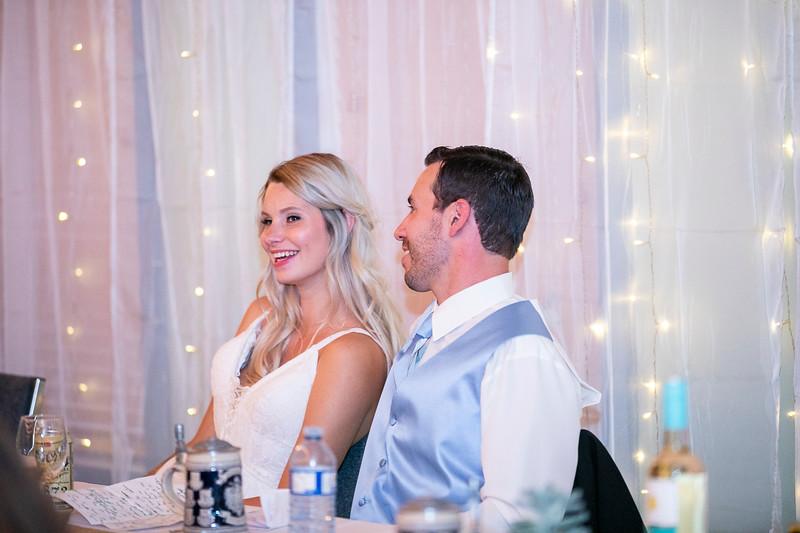 salmon-arm-wedding-photographer-highres-4244.jpg