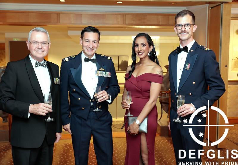 ann-marie calilhanna- military pride ball @ shangri-la hotel 2019_0075.JPG