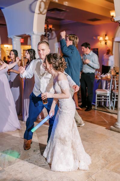 TylerandSarah_Wedding-1347.jpg