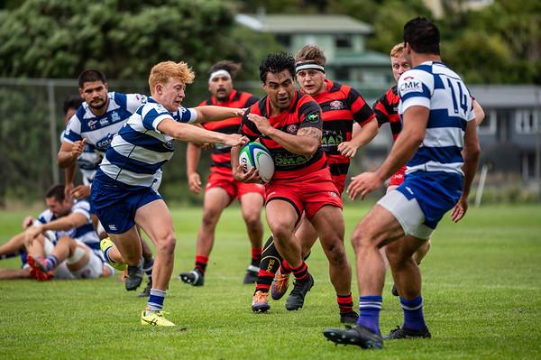 2020 preseason club rugby