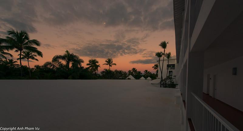 Punta Cana December 2012 154.jpg
