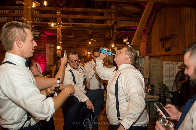 Ironstone Ranch Wedding 669.jpg