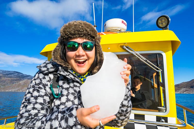 Boat trip-Juno Kim-0408.jpg
