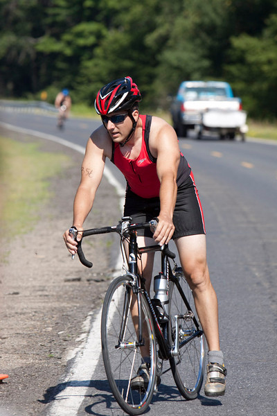 Willow Creek Triathlon_080209_SM_307.jpg