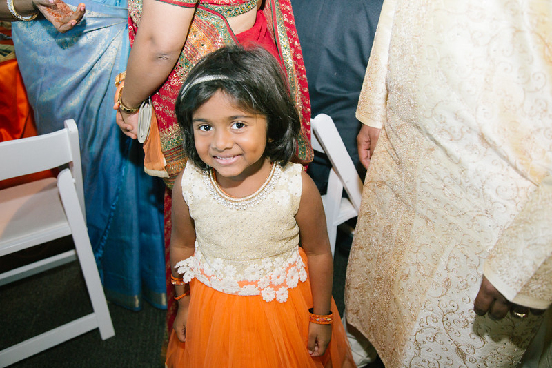 LeCapeWeddings_Shilpa_and_Ashok_2-697.jpg