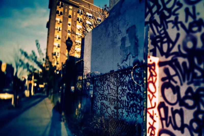 houston-street-graffiti.jpg