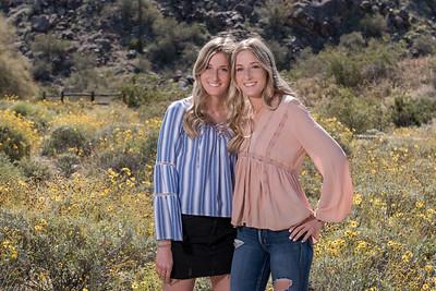 2019-03-25 Emily & Alyssa