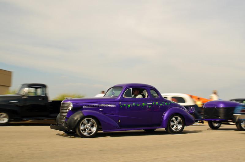 2011 Kentucky NSRA-1209.jpg