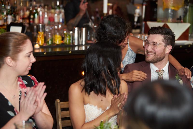 James_Celine Wedding 0787.jpg
