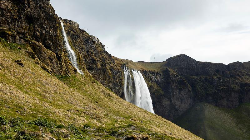 Iceland_39A9003_1.jpg