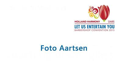 2015-0327 HH Conv -Aartsen foto's
