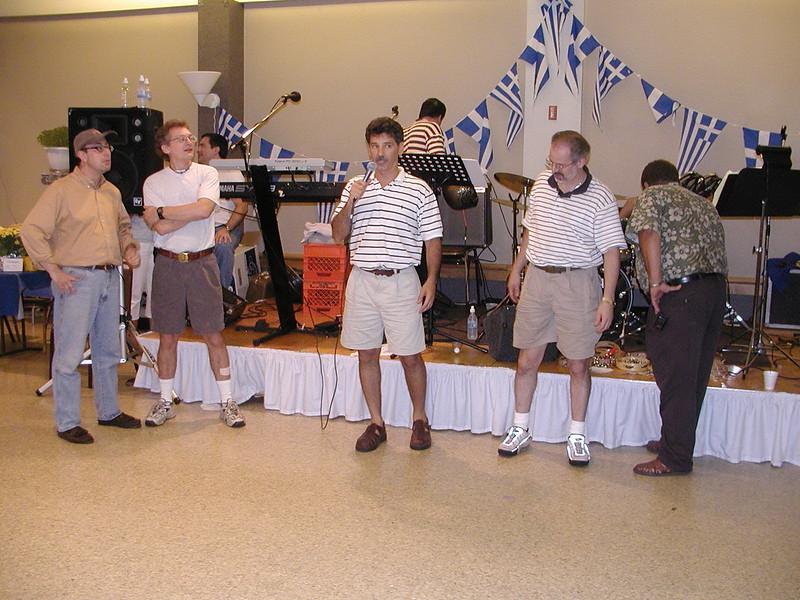 2002-09-01-Festival-Sunday_068.jpg