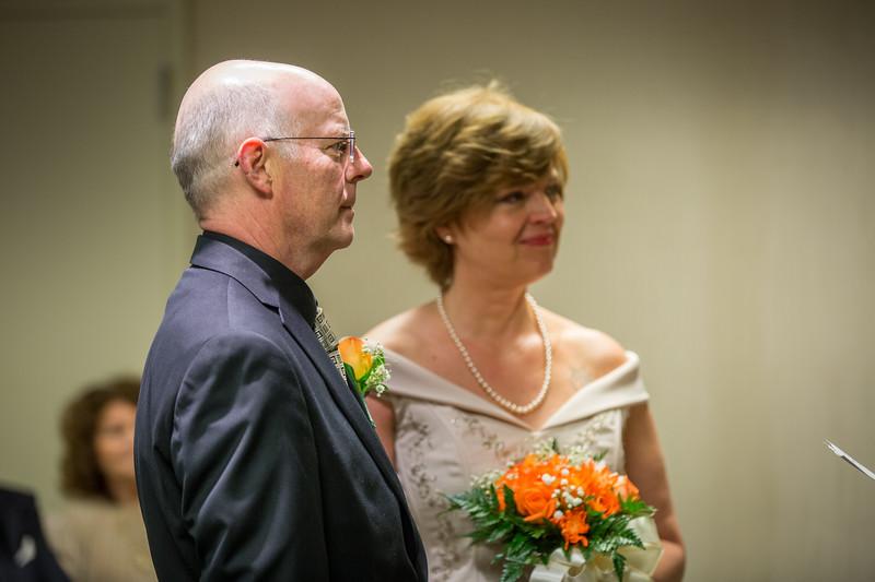 Chapman Wedding-64.jpg