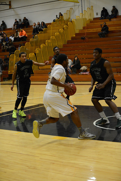 20131208_MCC Basketball_0621.JPG