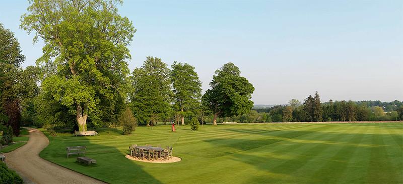 Alresford-lawn.jpg