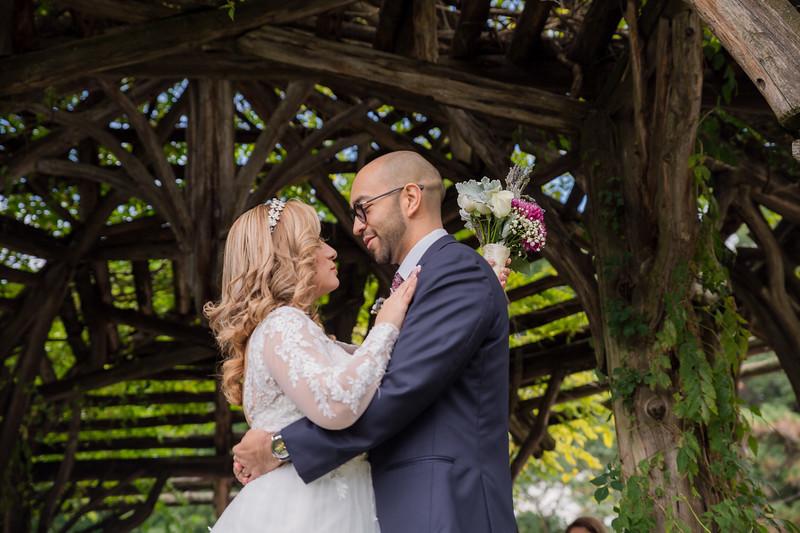 Central Park Wedding - Jorge Luis & Jessica-65.jpg