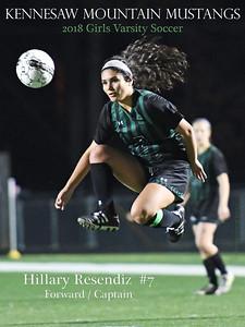 KMHS Soccer