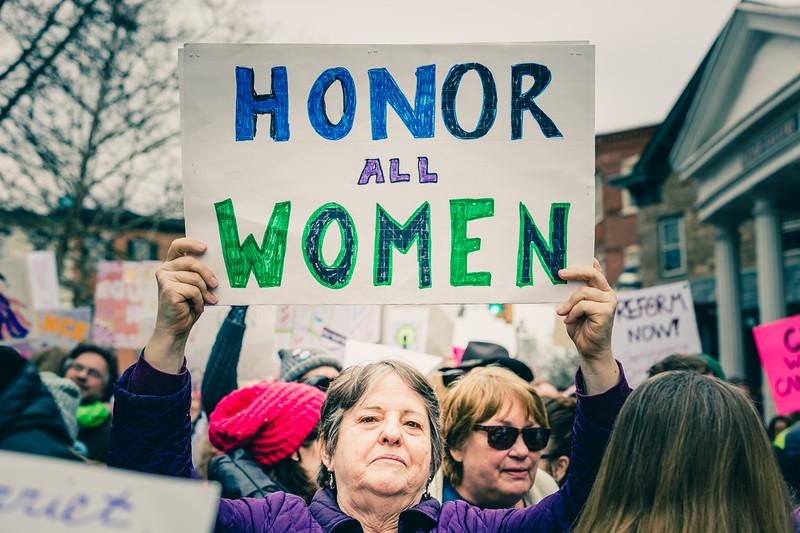 Mike Maney_Women's March Doylestown 2018-149.jpg