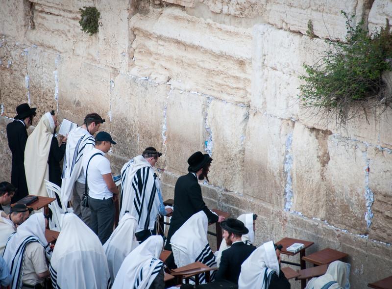 Israel_0658.jpg