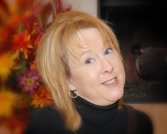 Sue 2007