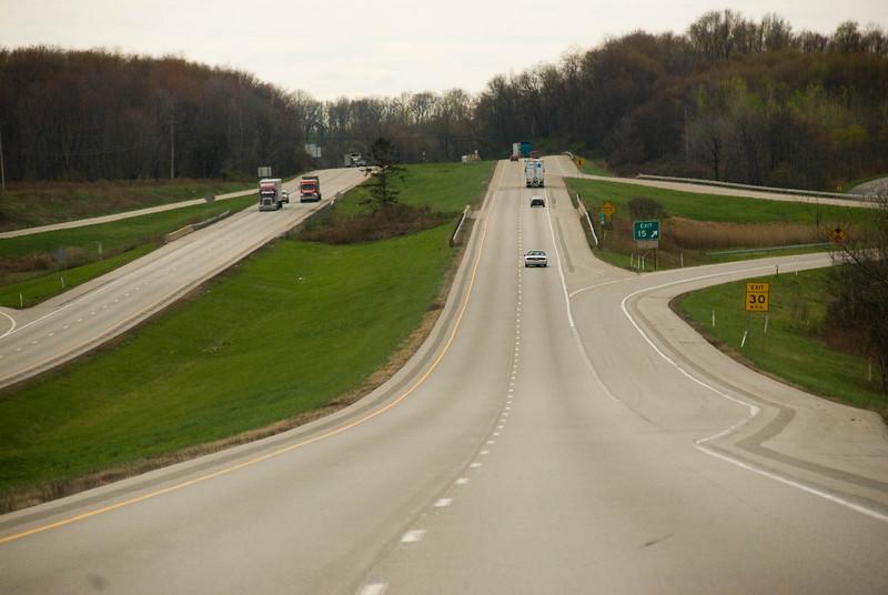 RoadTrip--596