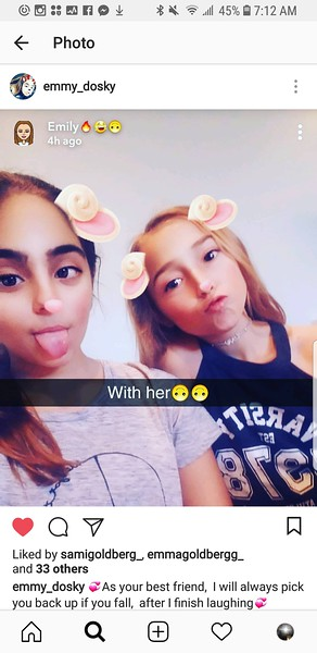 Screenshot_20180612-071237_Instagram.jpg