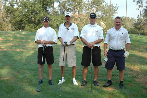 Barristers' Cup @ Alaqua Lakes 6-16-05
