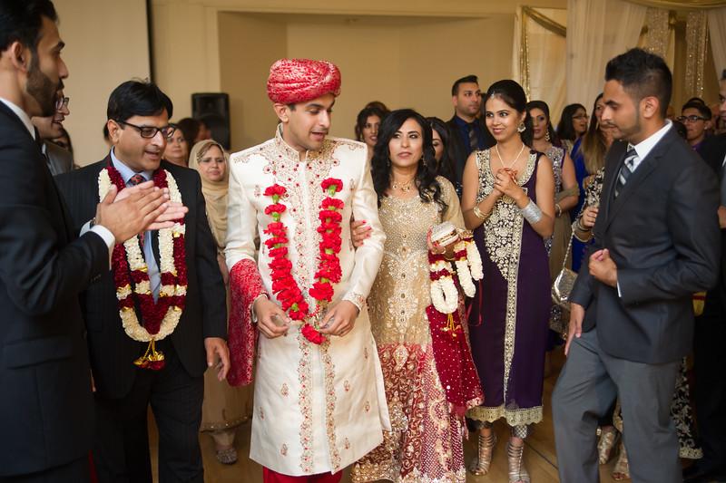 UPW_HAQ-WEDDING_20150607-338.jpg