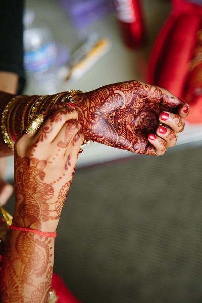 Le Cape Weddings_Preya + Aditya-699.JPG