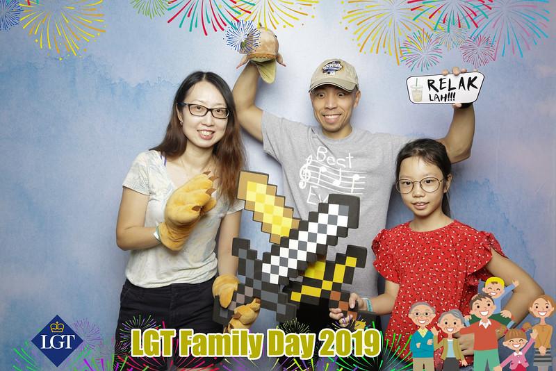 LGT_FamilyDay_w_ovelay_022.jpg