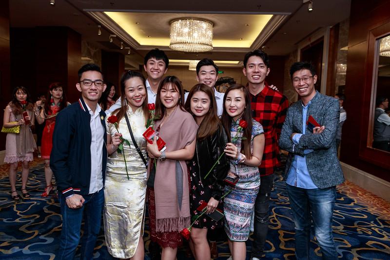 AIA-Achievers-Centennial-Shanghai-Bash-2019-Day-2--368-.jpg