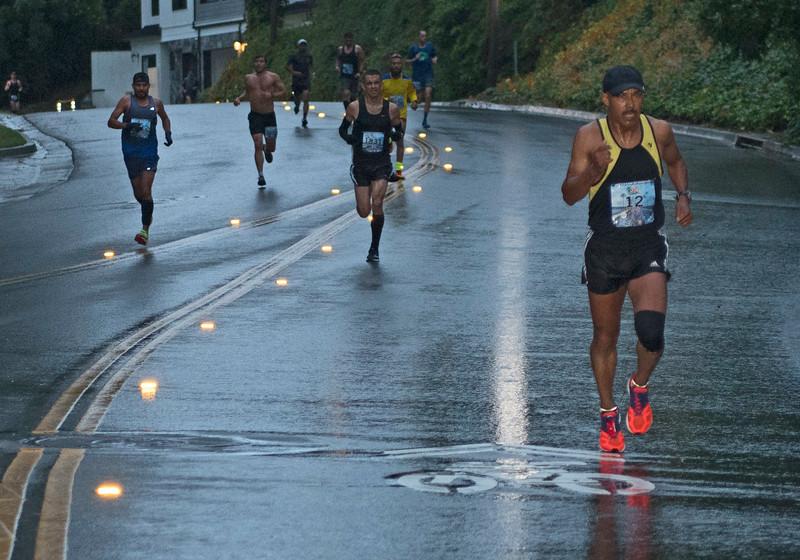 OC Marathon-4.jpg