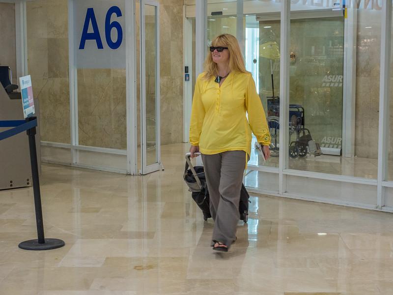 Deb-airport-1.jpg