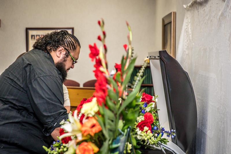 funeral memorial photogrpahy utah ryan hender films Shane Drake-33.jpg