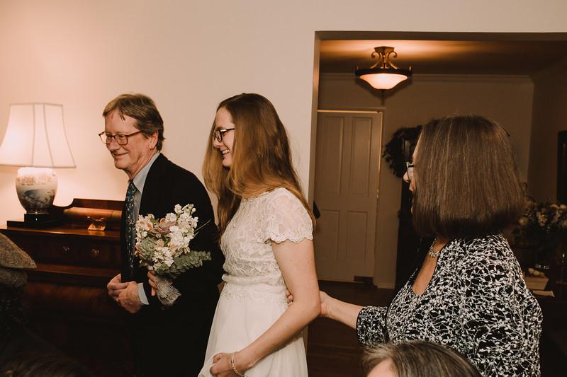 Jenny_Bennet_wedding_www.jennyrolappphoto.com-137.jpg