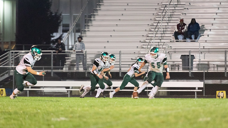Wk7 vs North Chicago October 6, 2017-90.jpg