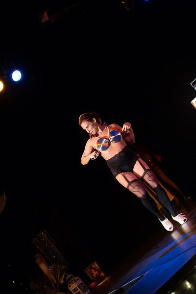 Bowtie-Beauties-Show-081.jpg