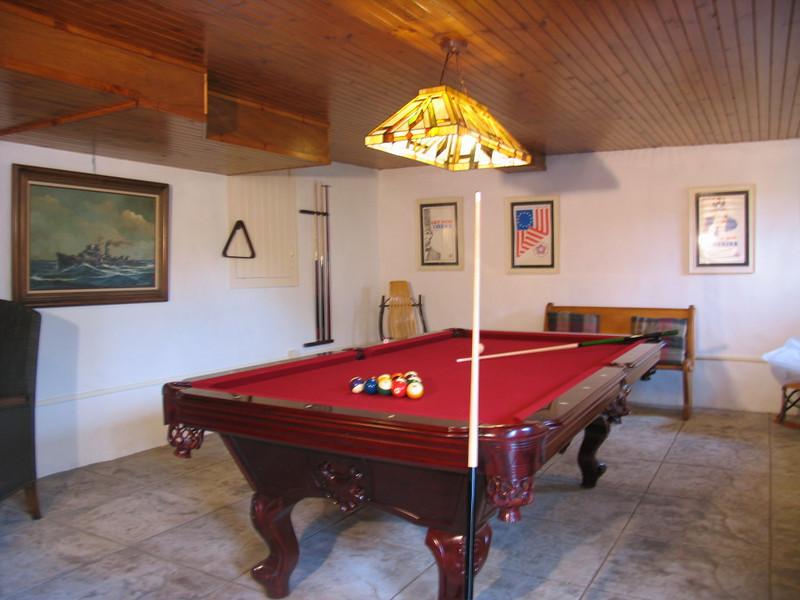 Pool room #2.jpg
