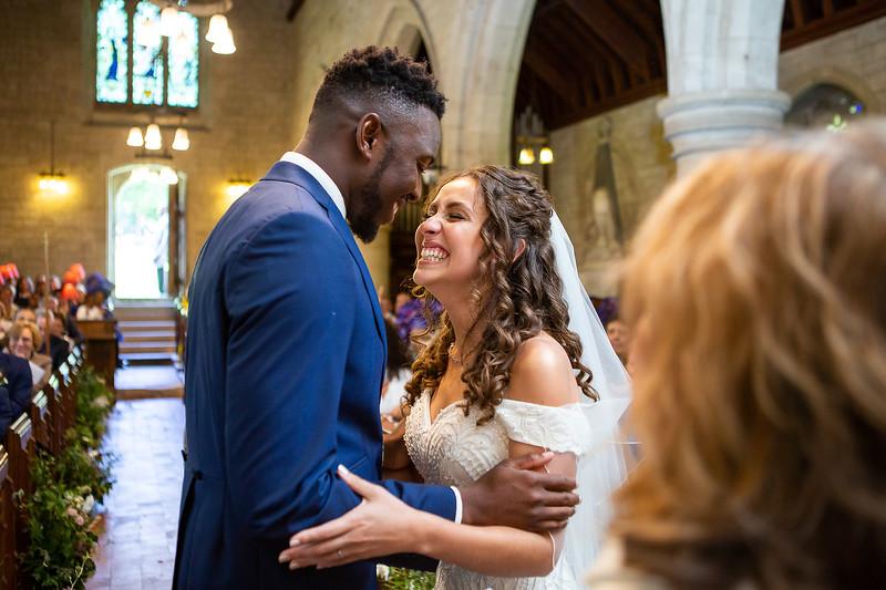 multicultural wedding in london-1.jpg