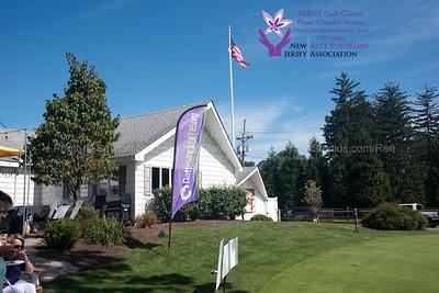 NJRSA Annual Golf Classic 2019