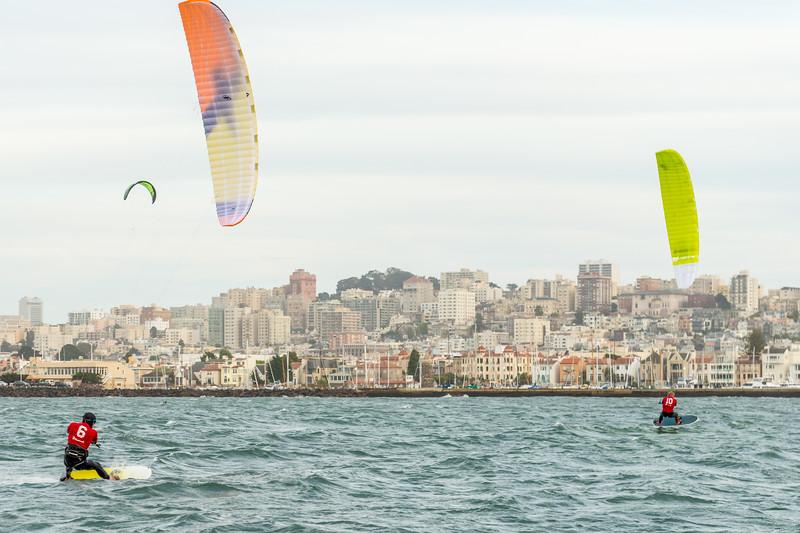 KiteboardRacingMay192016-584.jpg