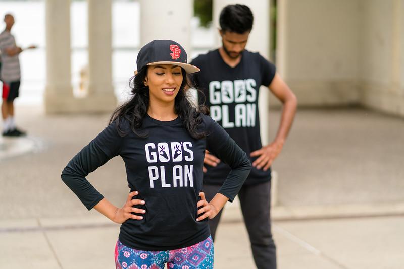Gods-Plan-56.jpg
