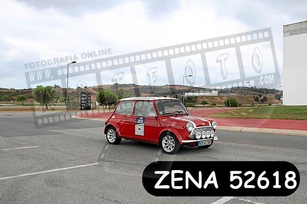 ZENA 52618.jpg