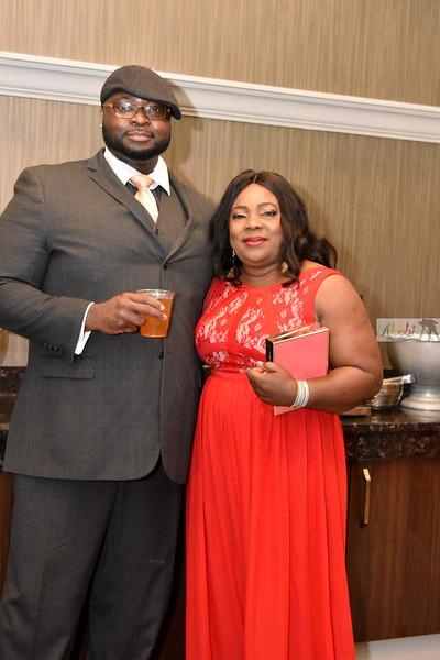 Olawumi's 50th birthday 672.jpg