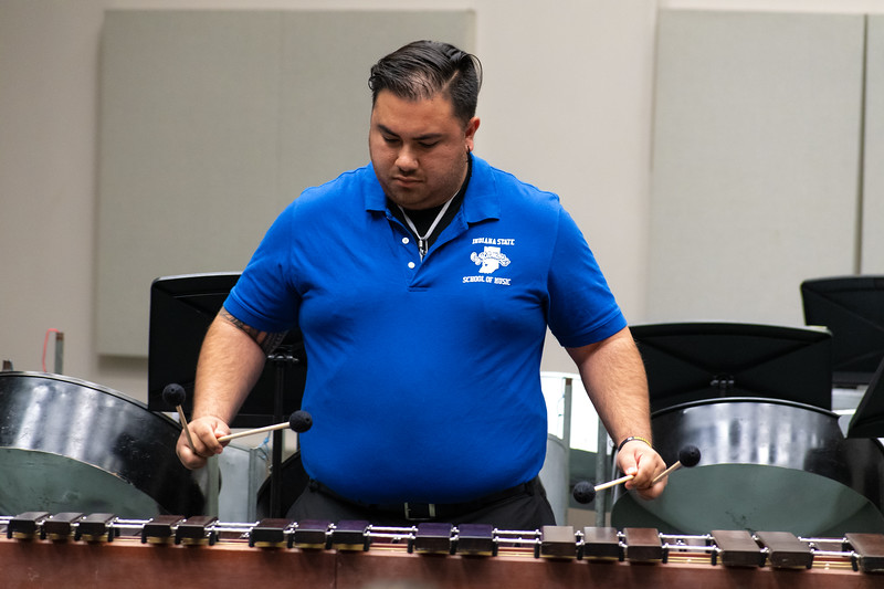 15 November 2019 Steel Drum Ensemble-5162.jpg