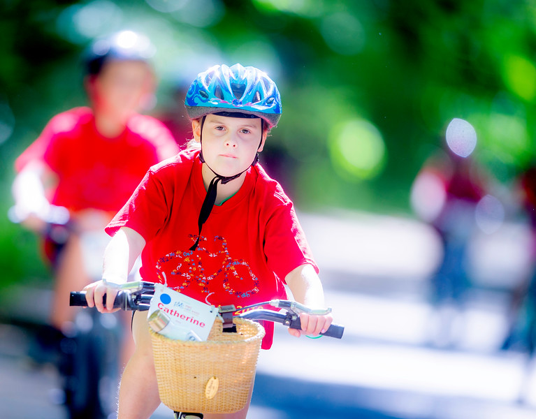 257_PMC_Kids_Ride_Higham_2018.jpg