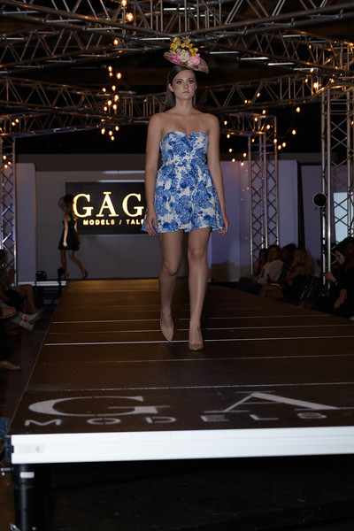 Knoxville Fashion Week Friday-929.jpg